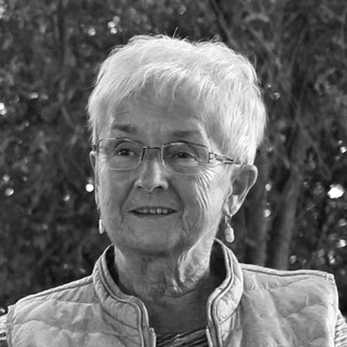 Kundenstimme - Gisela M. aus Wald-Michelbach
